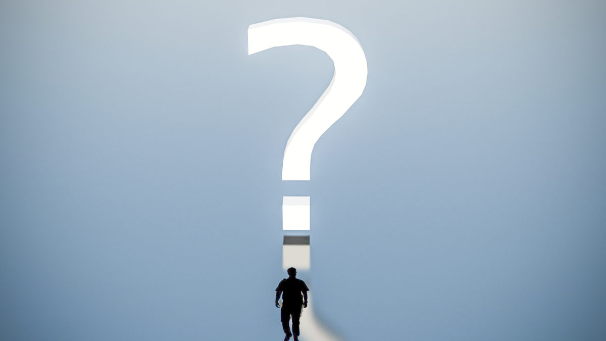 この問題、答えわかりますか?